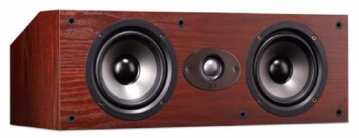 Polkaudio TSX 150c - 15005
