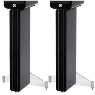 Q-Acoustics Concept Stand - 15040