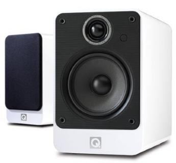 Q-Acoustics 2010i - 15042