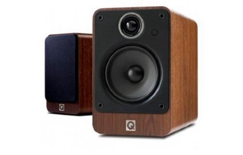 Q-Acoustics 2010i - 15043