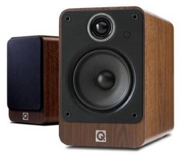 Q-Acoustics 2010i - 15044