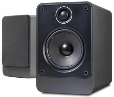Q-Acoustics 2020i - 15046