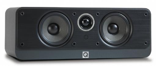 Q-Acoustics 2000Ci - 15056