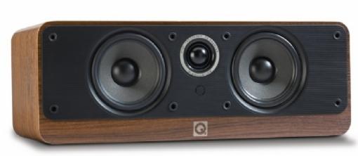 Q-Acoustics 2000Ci - 15057