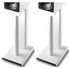 Q-Acoustics 2000ST Speaker Stand - 15059