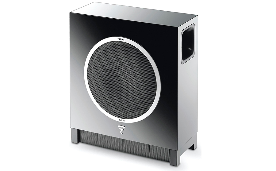 FOCAL.Jmlab SUB AIR         - 15062