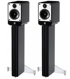 Q-Acoustics Concept 20+Stand - 15067