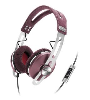 Sennheiser Momentum On-Ear - 15126