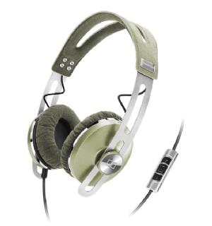 Sennheiser Momentum On-Ear - 15127