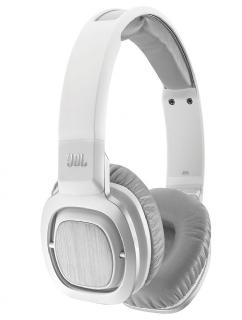 JBL J55i - 15145