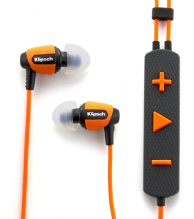 Klipsch Image S4i Rugged - 15181