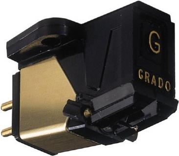Grado Gold1 - 15254