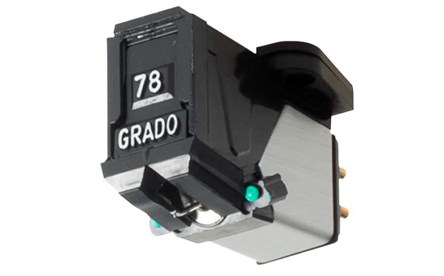 Grado 78C - 15255