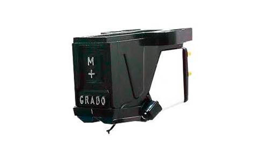 Grado MC+ - 15259