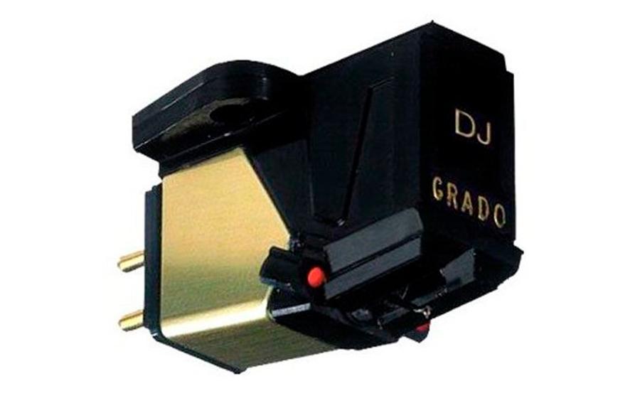 Grado DJ100i - 15261