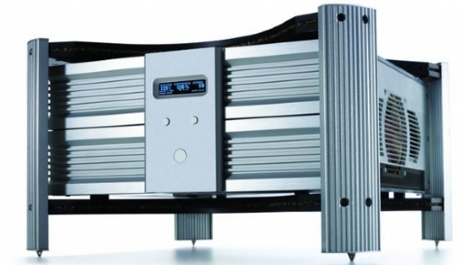 Isotek Systems EVO3 GENESIS - 15269
