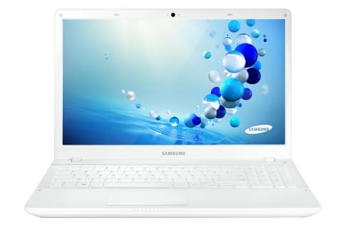 Samsung NP450R5E-X05ES - 15311