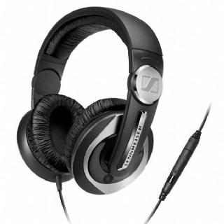Sennheiser HD 335s - 15335