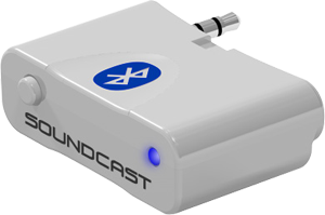 Soundcast BlueCast 1.2 - 15350