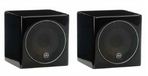 Monitor Audio Radius 45  - 15351