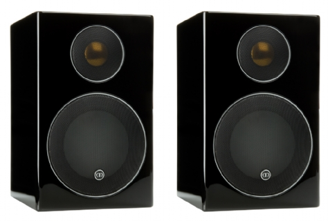 Monitor Audio Radius 90 - 15352