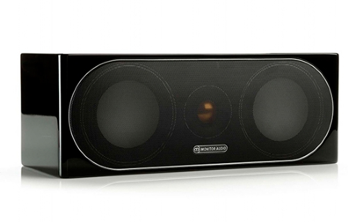 Monitor Audio Radius 200 - 15354