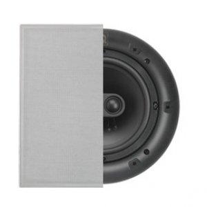 Q-Acoustics Qi 65 S ST - 15412