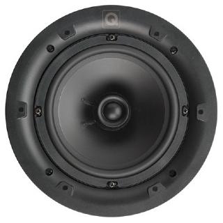 Q-Acoustics Qi 65 C - 15413