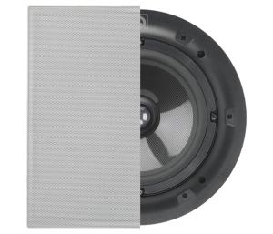 Q-Acoustics Qi 65 SP - 15415