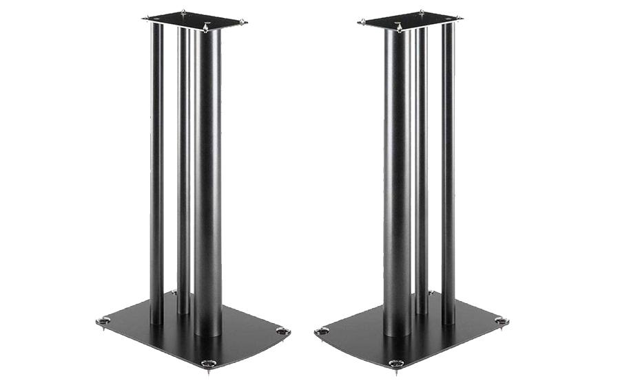 Soundstyle Z2 Speaker Stand - 15440