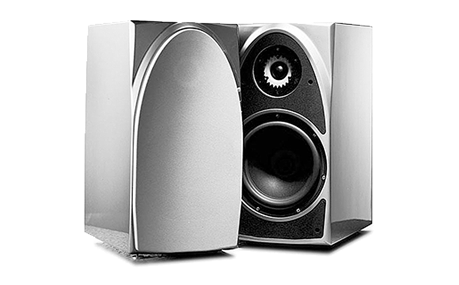 Wilson Audio Duette Series 2 - 15441