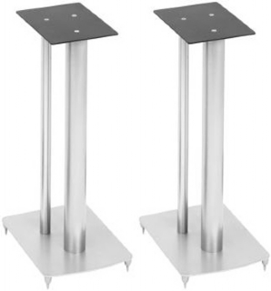 Soundstyle Z2 Speaker Stand - 15443