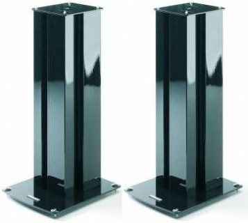 Soundstyle Z1 Speaker Stand - 15444