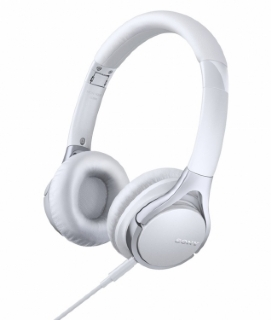Sony MDR-10RC - 15447