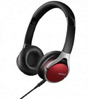 Sony MDR-10RC - 15448
