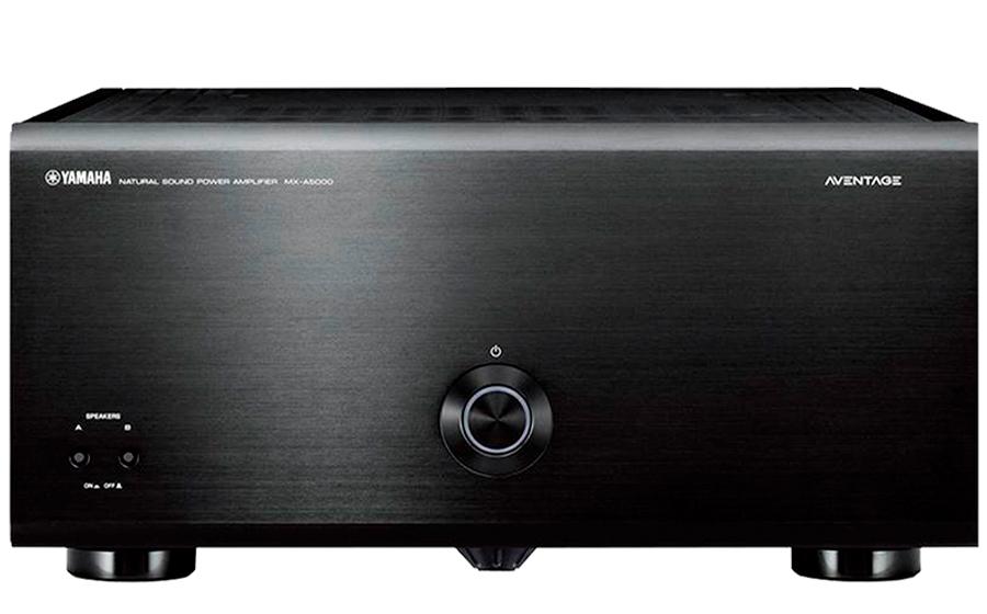Yamaha MX-A5000  - 15452