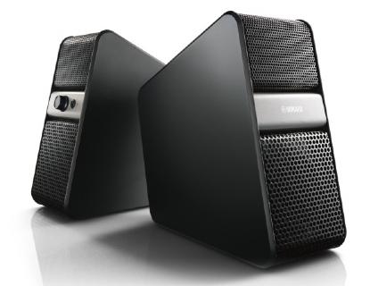 Yamaha NX-B55 - 15486