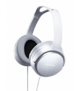 Sony MDR-XD150 - 15519