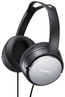 Sony MDR-XD150 - 15520