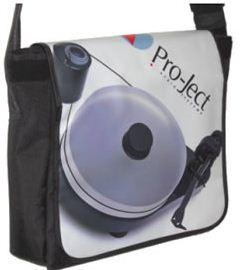 Pro-Ject KIT-Professional - 15617