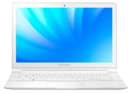 Samsung NP905S3G-K02ES - 15633