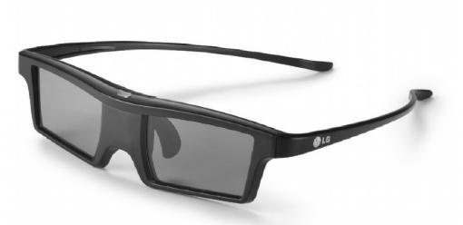 LG AG-S360 - 15642