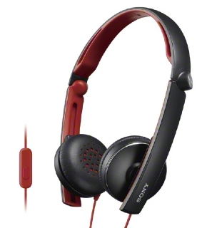 Sony MDR-S70AP - 15660