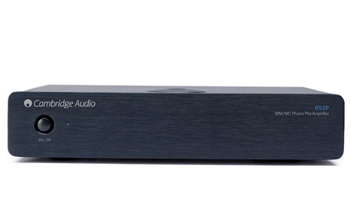 Cambridge Audio 651P - 15708