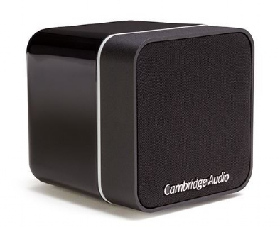 Cambridge Audio Minx Min 12 - 15725