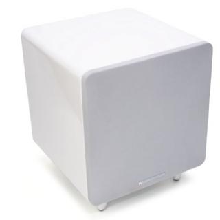 Cambridge Audio X300 - 15729
