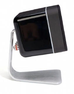 Cambridge Audio Minx Desktop Stand - 15732