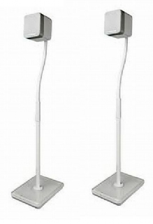 Cambridge Audio Minx Floor Stand - 15734