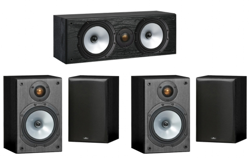 Monitor Audio Reference 1 - 15780