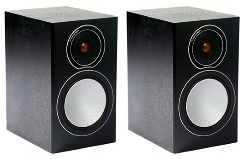 Monitor Audio Silver 2 - 15783